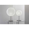 Lumen Center Iceglobe 03 Table Lamp