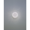 Lumen Center Iceglobe Micro Wall/Ceiling Lamp