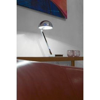 Lumen Center Memory Studio Table Lamp
