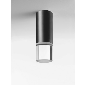 Lumen Center Pallino 21 Wall Or Ceiling Lamp