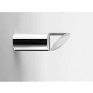 Lumen Center Pallino Lip 21 Wall Or Ceiling Lamp