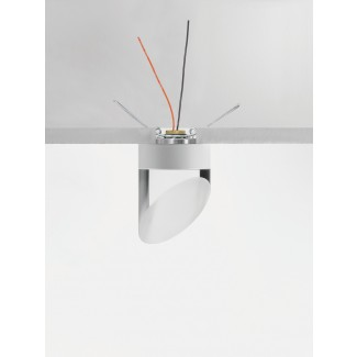 Lumen Center Pallino LIP 21-I Ceiling Lamp