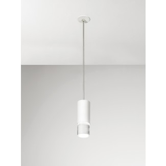 Lumen Center Pallino S-I Hanging Lamp