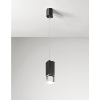 Lumen Center Pinco S-I Hanging Lamp