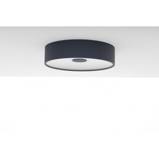 Lumen Center Punto P Ceiling Lamp