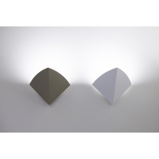 Lumen Center Ship Wall Lamp