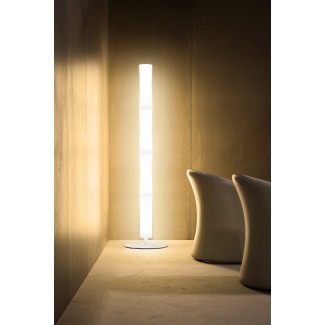 Lumen Center Take 04 Floor Lamp