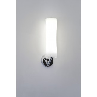 Lumen Center Take 21 Wall Lamp