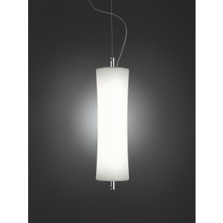 Lumen Center Take S1 Pendant Lamp