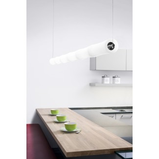 Lumen Center Take S6 Pendant Lamp
