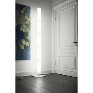 Lumen Center Take 05 Floor Lamp