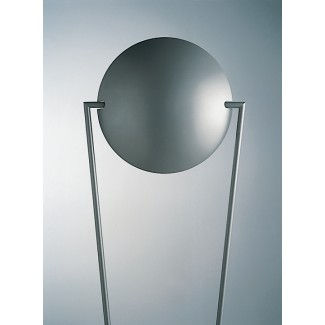 Lumen Center Victory Floor Lamp