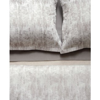 Area Bedding Leo Duvet Cover