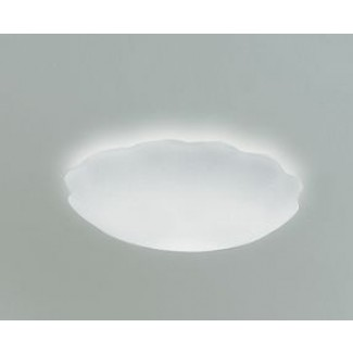 Leucos Nubia PP45 Wall / Ceiling Lamp