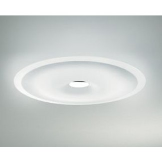 Leucos Planet 65 Wall / Ceiling Lamp