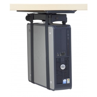 Herman Miller Small Business - Thrive - CPU Holder