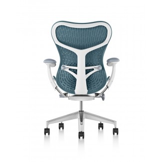 Herman Miller Mirra® 2 Chair Build Your Own