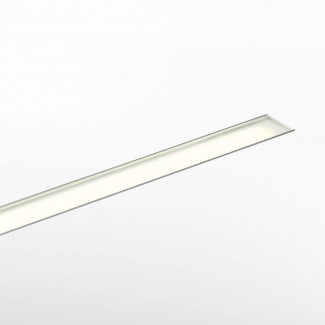 Artemide Linealed Drive-Over Outdoor Floor Lamp