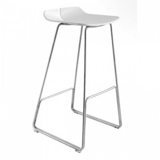 Lapalma Link Stackable Stool