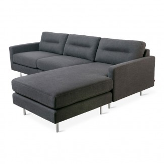 Gus* Modern Logan Bi-Sectional