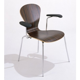 Knoll Ross Lovegrove - Sprite Arm Chair