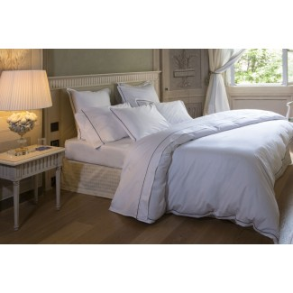 Signoria Luce 600 TC Fitted Sheet