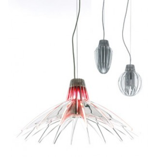 Luceplan Agave Suspension  Lamp
