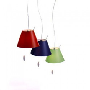 Luceplan Costanzina Suspension Lamp