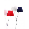 Luceplan Costanzina Wall Lamp