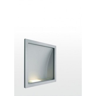 Luceplan Orchestra D27/15q Ceiling/Wall Lamp