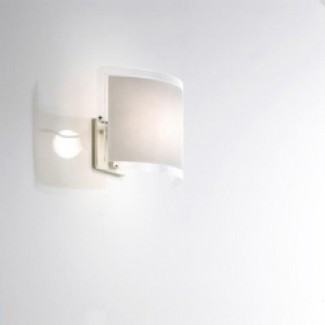 Luceplan Screen Wall Lamp