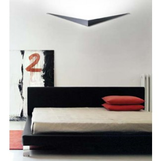 Lumen Center Eagle GM Wall Lamp