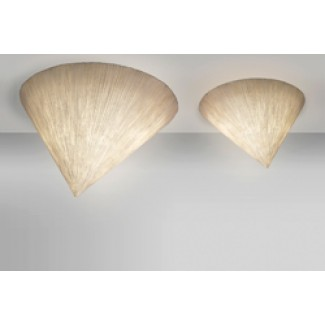 Lumen Center Fiatlux P Wall/Ceiling Lamp