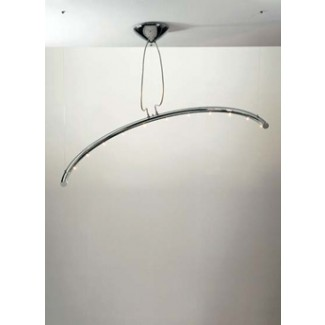 Lumen Center Hula Suspension Lamp