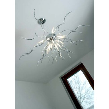 Lumen Center Solaris Celling/Suspension Lamp