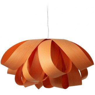 LZF Agatha Large Suspension Lamp