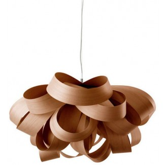 LZF Agatha Small Suspension Lamp