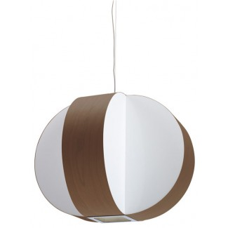 LZF Carambola Suspension Lamp