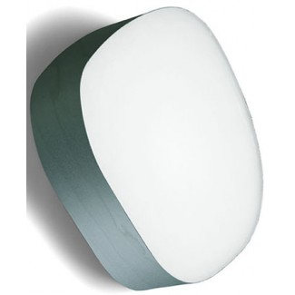 LZF Guijarro 3 A Wall Light