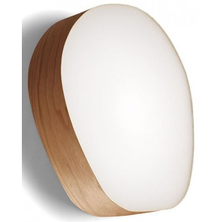 LZF Guijarro 4 A Wall Light