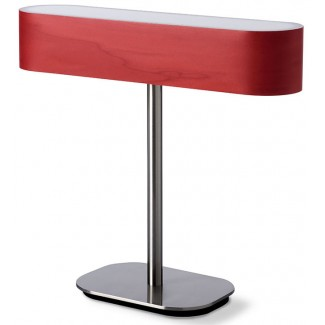 LZF I-Club Small Table Lamp