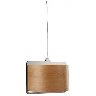 LZF Icon Suspension Lamp