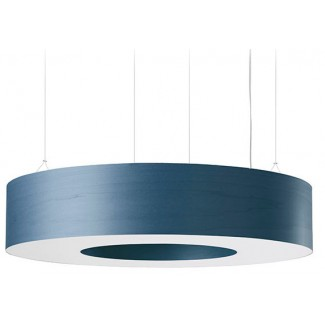 LZF Saturnia Suspension Lamp