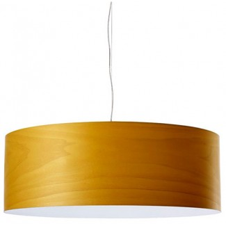 LZF Gea Large Suspension Lamp