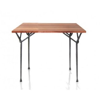 Magis Officina Square Table