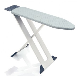 Magis Amleto Folding Ironing Board