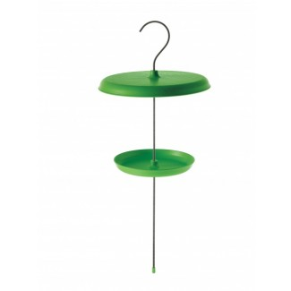 Magis Bird Table, Bird Feeder, Sold In Set of 4
