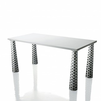 Magis Flare Rectangular Table