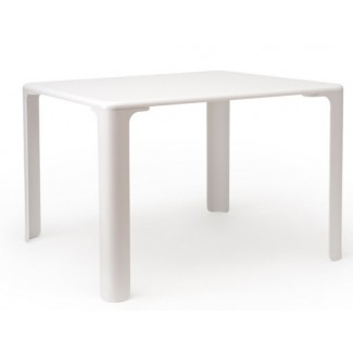 Magis Linus Childrens Table