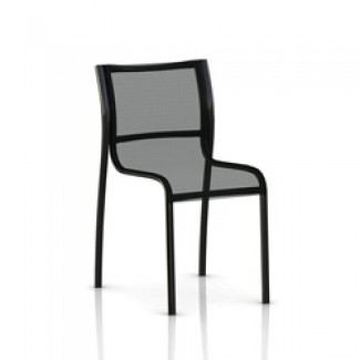 Magis Paso Doble Chair - Priced each, sold In sets of 2